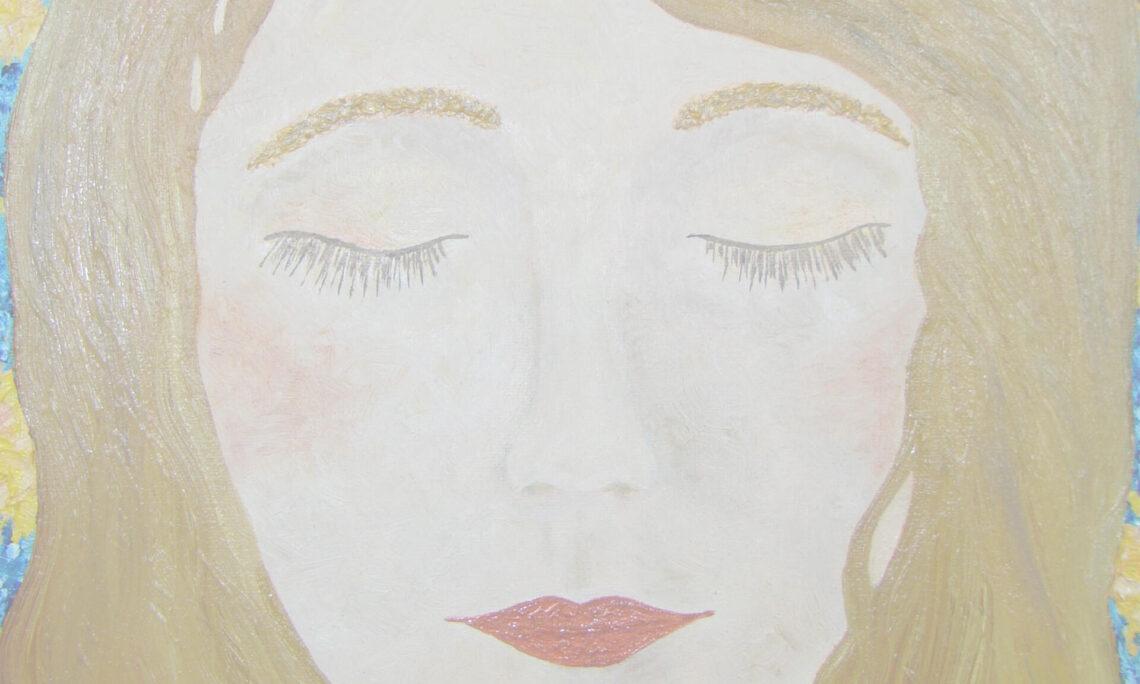 Art and Inner Perception